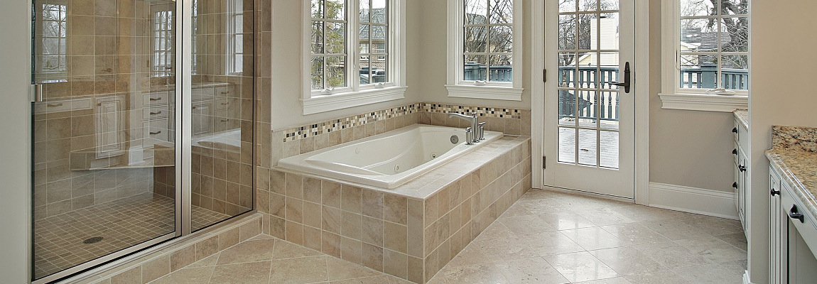 Bathroom remodeling rochester southern minnesota for Bathroom remodeling minneapolis mn