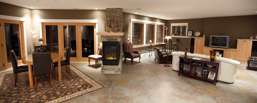Home Remodeling Mn Brilliant Basement Remodeling Rochester Mn Review