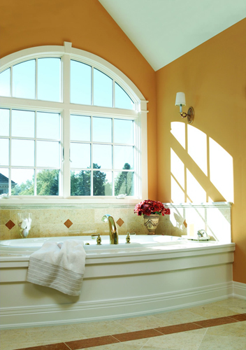 Bathroom remodeling rochester southern minnesota for Bath remodel mn